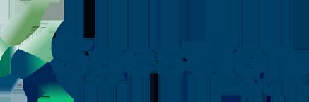 SGESTION Logo